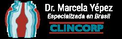 CLINCORP - Clínica de Cirugía Plástica